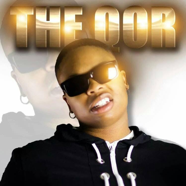 The qor 2