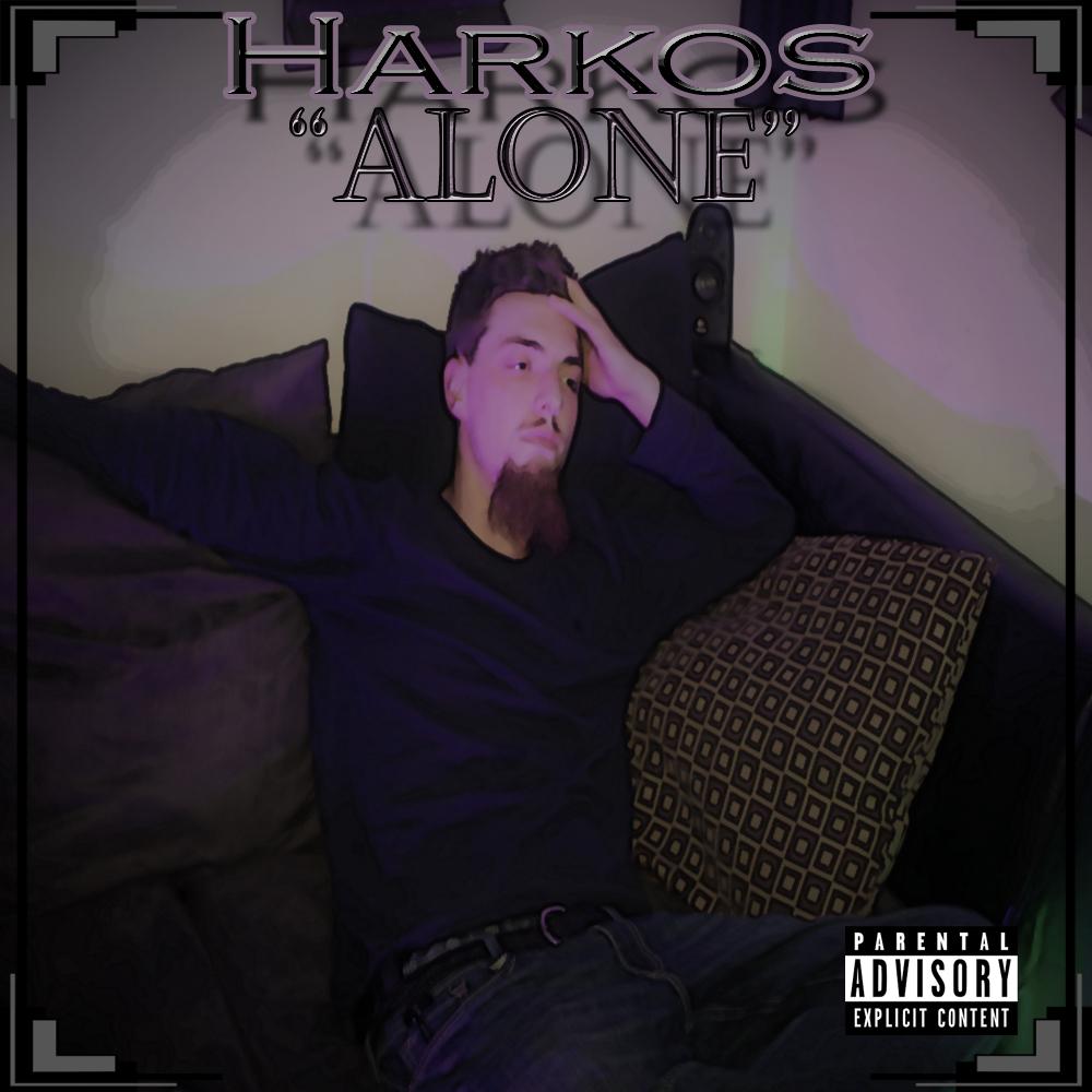 harkos alone (1).jpg
